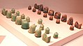 Chess Set MET 1971.193.a-ff(6).jpeg