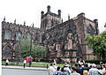 Chester Cathedral (6064658546).jpg