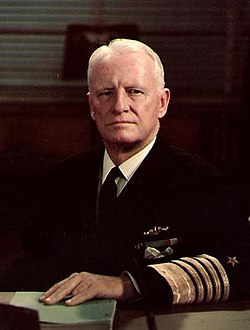 Chester Nimitz as CNO (cropped).jpg