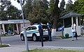 Chevrolet Captiva Uzbekistan Police.jpg
