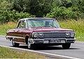 Chevrolet Impala 1963 Ebern 2019 6200332.jpg
