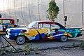 Chevy Impala by Marc Northstar.jpg