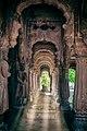Chhatri of Krishnabai Holkar-Indore.jpg
