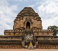 Chiang-Mai Thailand Wat-Chedi-Luang-stupa-02.jpg