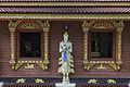 Chiang Rai - Wat Ming Mueang - 0007.jpg