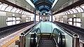 Chiba-monorail-CM16-Sakaecho-station-platform-20190701-110142.jpg