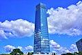 Chiba Port Tower 20160807.jpg