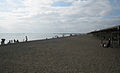Chiba beach.jpg