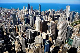 Chicago-00.jpg