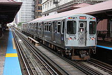 Chicago 'L' - Flickr - ReneS (2).jpg
