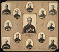 Chicago White Stockings Baseball Team, 1902.jpg