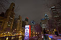 Chicago at Night 7.jpg