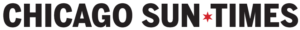 Chicago suntimes logo18