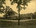 Chickasaw Nation's Bloomfield Academy.jpg