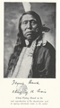 Chief Flying Hawk at 62 and Thumbprint.png