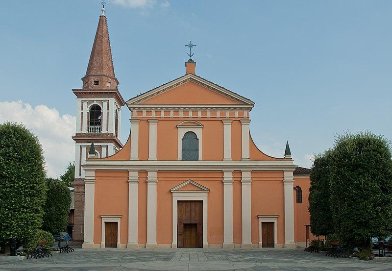 File:Chiesa Campogalliano.jpg