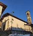Chiesa Lizzola.jpg