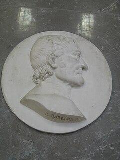 Giuseppe Velasquez