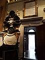 Chiesa di S. Maria dell'Anima, Roma 4501.jpg