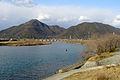 Chikusagawa04n1740.jpg
