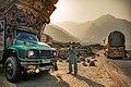 Chilas - GB 01 - Nasr Rahman.jpg