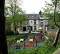 Children's Play Area - Maudsley Street - geograph.org.uk - 417109.jpg