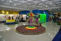 Children's Gallery - Birla Industrial & Technological Museum - Kolkata 2013-04-19 7942.JPG