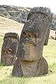 Chile-03097 - Moai Hinariru (49073131287).jpg