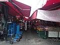 Chilseong Market - panoramio (4).jpg