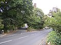 Chimney, Rochdale Road - geograph.org.uk - 561663.jpg