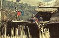 China1982-199.jpg
