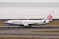 China Airlines B737-800(B-18607) (3506777846).jpg