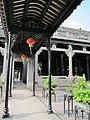 China IMG 2753 (29474666872).jpg