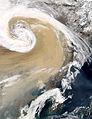 China april 7 2001 0245Z.jpg