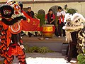 Chinese Dragon Dance - Oaxaca City - Oaxaca - Mexico (6490919299).jpg