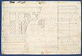 Chippendale Drawings, Vol. II MET DP104208.jpg