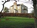 Chipperkyle House - geograph.org.uk - 304329.jpg