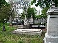 Chisinau, Moldova - panoramio (20).jpg