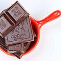 Chocolates (65450503).jpeg