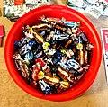 Chocolates in tub.jpg