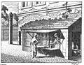Chodowiecki Basedow Tafel 32 d.jpg