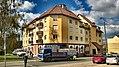 Chojna, Poland - panoramio (28).jpg