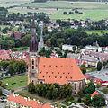 Chojna - Kościół Mariacki 10 (2).jpg