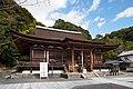 Chokyuji Ikoma Nara Japan09s3.jpg