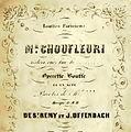 Choufleuri Offenbach.jpg