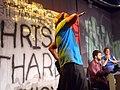 Chris Gethard Show Live! 9-28-2011 (6214986347).jpg