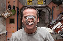 Chris Hadfield (29098438192).jpg