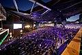 Chris Stapleton Concert (48519830882).jpg