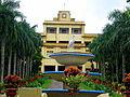 Christ College,Irinjalakuda.JPG