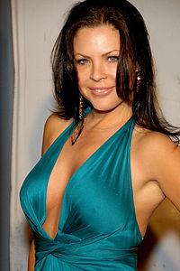 Christa Campbell 2 2009.jpg